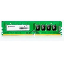 MODULO DDR4 16GB 2400MHZ ADATA PC4-19200
