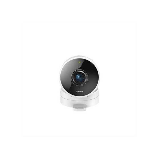 CAMARA OUTDOOR NOCHE/DIA D-LINK FULL HD WIFI GH/ALEXA