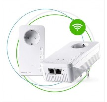 DEVOLO MAGIC 2 WIFI 2-1-2·