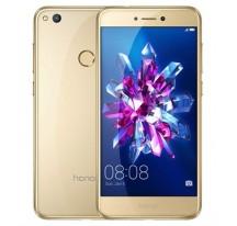 SMARTPHONE HONOR 8 LITE 3GB 16GB DORADO L.HUELLA