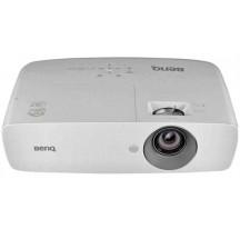 PROYECTOR BENQ TH683 FULL HD DLP 3200LM HDMI/VGA DESPRECINTADO