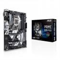 PLACA i3/i5/i7 ASUS PRIME B365M-PLUS DDR4 GEN8  GEN9