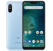 SMARTPHONE XIAOMI A2 LITE 4G 32GB 3GB RAM DUAL-SIM BLUE