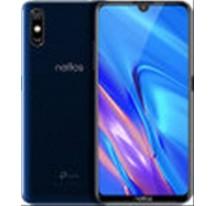 "SMARTPHONE TP-LINK NEFFOS C9 MAX 6.09"" 2GB 3·"