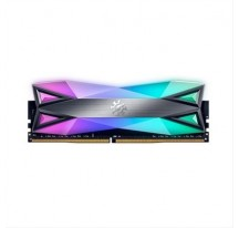 MODULO DDR4 16GB (2x8GB) 3200MHZ ADATA XPG SPECTRIX D60G RGB