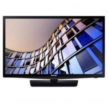TV LED 28´´ SAMSUNG UE28N4305AKXXC HD READY,·