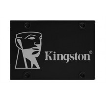 "SSD 2.5"" 510GB KINGSTON 512G KC600 SATA3 KIT MONTAJE"