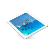 "TABLET LENOVO TB-X505F M10 2GB 32GB 10,1"" IPS ANDROID 9 BLANCO"