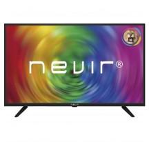 TV LED 39´´ NEVIR NVR-7707-39RD2S-N HD READY·
