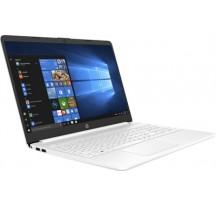 PORTÁTIL HP 15S-FQ1005NS I5-1035G1 8GB 256GB·