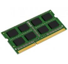 MODULO SODIMM DDR4 16GB 2400MHZ KINGSTON CL17 2Rx8
