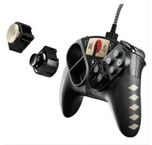 THRUSTMASTER ESWAP PRO CONTROLLER FIGHTING P·