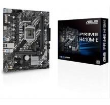 PLACA I3/I5/I7 ASUS H410M-E PRIME DDR4  SOCKET 1200