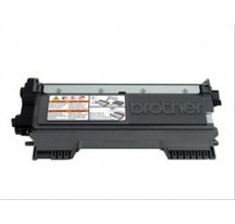 TONER NEGRO BROTHER TN-2210