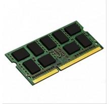 MODULO SODIMM DDR4 8GB 2400MHZ KINGSTON