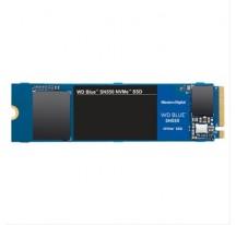 SSD M.2 2280 1TB WD BLUE SN550 PCIE NVME