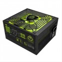 FUENTE ATX GAMING KEEP OUT 700W PFC ACT 85
