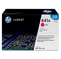 HP TONER/MAGENTA 8000SH F LASERJET 4600·