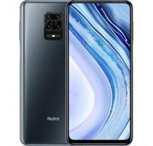SMARTPHONE XIAOMI REDMI NOTE 9 PRO 4G 64GB 6GB RAM DUAL-SIM MIDNIGHT GREY
