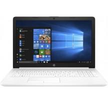 """PORTATIL HP 15S-FA0264NS N4000 4GB SSD256 15.6"""" W10"""