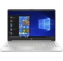 "PORTATIL HP 15S-FQ1136NS I3-1005G1 4GB SSD256 15.6"" W10H MODO S"