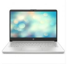 PORTATIL HP 14S-DQ1033NS I5-1035G1 8GB 512GB W10H PLATA