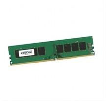 MODULO DDR4 16GB CRUCIAL 2666MHZ CL19