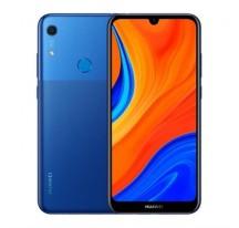SAMARTPHONE HUAWEI Y6S 4G 32GB 3GB RAM DS BLUE EU·