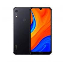 "SMARTPHONE HUAWEI Y6S 4G 3GB 32GB 6"" NEGRO·"