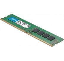 MODULO DDR4 8GB 3200MHZ CRUCIAL