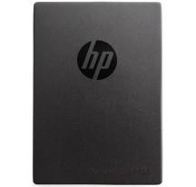 "SSD EXTERNO 2.5"" 1TB USB-C 3.1 HP P700"