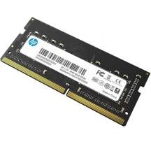 MODULO DDR4 SODIMM HP 16GB 2400MHZ CL17