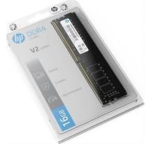 MODULO DDR4 HP 16GB 2400MHZ CL17 U-DIMM