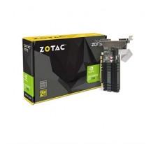 VGA ZOTAC GT 710 2GB GDDR3