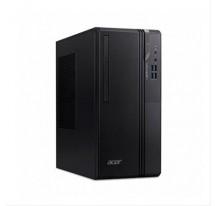 PC ACER VES2735G G4930 4GB 256GB SSD DVDRW TEC+RAT SIN SISTEMA