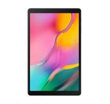 SAMSUNG GALAXY TAB A T515 10.1 (2019) 4G LTE 3GB 64GB BLACK