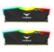 TEAM GROUP MODULO MEMORIA RAM DDR4 8GB (2X4G·