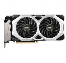 VGA MSI GEFORCE RTX2070 SUPER VENTUS GP OC 8GB GDDR6