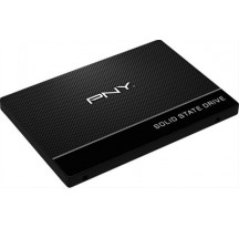 DISCO PNY SSD CS900 480GB            .·