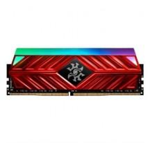 MODULO 16GB 3200MHZ ADATA XPG SPECTRIX D41 RGB