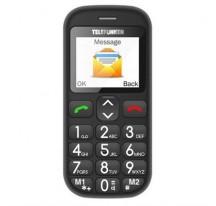 TELEFUNKEN TM110 COSI BLACK·
