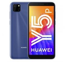"""SMARTPHONE HUAWEI Y5P 2GB 32GB 5.45"""" BLUE"""