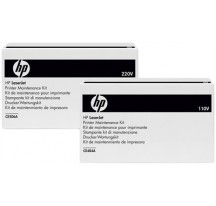 HP TONER COLLECTION UNIT F CM3530&CP3525·
