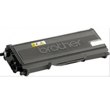 TONER NEGRO BROTHER TN-2110