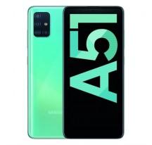 SMARTPHONE SAMSUNG A515 GALAXY A51 4G 128GB 4GB RAM BLUE