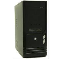 PC PRIMUX PENTIUM G4400 4GB 1 TB  W10 PRO