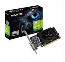 VGA GIGABYTE GV-N710D5-2GL·