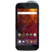 CAT S61 4G 64GB DUAL-SIM BLACK EU·