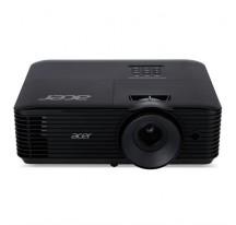 PROYECTOR ACER X128HP DLP XGA HDMI 4000 LUMENS