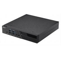BAREBONE ASUS AMD R5-3550H 8GB 128GB